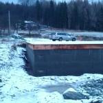 Dřevostavba na klíč - Bungalov za 1,5 milionu - Boskovice - reference